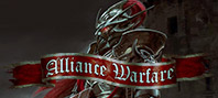 Alliance Warfare: Альянс Престолов. Премиум набор