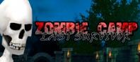 Zombie Camp – Last Survivor