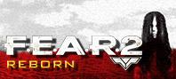 F.E.A.R.2: Reborn DLC