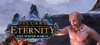 Pillars of Eternity: The White March — Part I