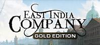 East India Company - Gold