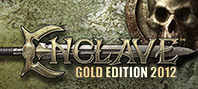 Enclave - Gold Edition