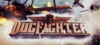 DogFighter: Крылатая ярость