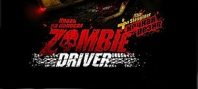 Zombie Driver Slaughter