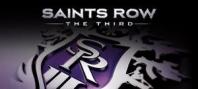 Saints Row: The Third Коллекционное издание