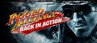 Jagged Alliance: Back in Action. Снова в деле. Расширенное издание