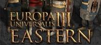 Europa Universalis III: Eastern Anno Domini 1400 Sprite