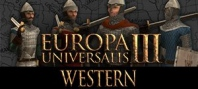 Europa Universalis III: Western Anno Domini 1400 Sprite