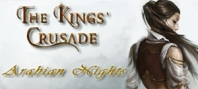 The Kings' Crusade: Arabian Nights