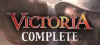 Victoria Complete