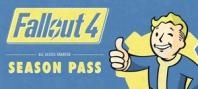Fallout 4. Season Pass