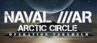 Naval War: Arctic Circle - Operation Tarnhelm