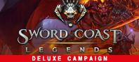 Sword Coast Legends: Deluxe Campaign