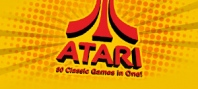 Atari 80-Classics-in-One