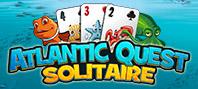 AtlanticQuest Solitaire