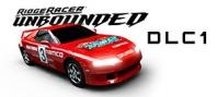 Ridge Racer Unbounded DLC 1