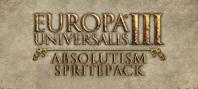 Europa Universalis III: Absolutism Sprite Pack