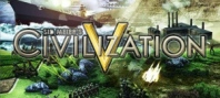 Sid Meier's Civilization V (для Mac)