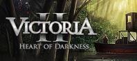 Victoria II: A Heart of Darkness