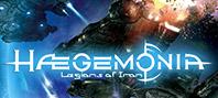 Haegemonia: Legions of Iron
