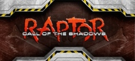 Raptor: Call of the Shadow — 2015 Edition