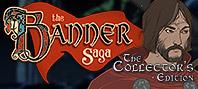 The Banner Saga Deluxe Edition
