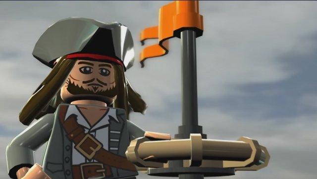Скачать игру пираты карибского моря.