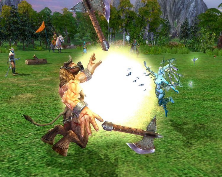 Герой Меча И Магии 3 Игру