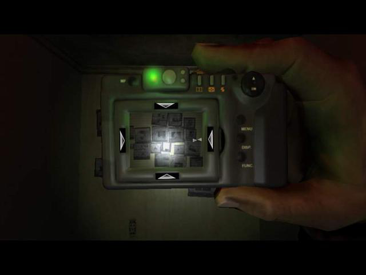 Cyberlink powerdirector ultra64 v9 0 2316 multilingual cracked zargl