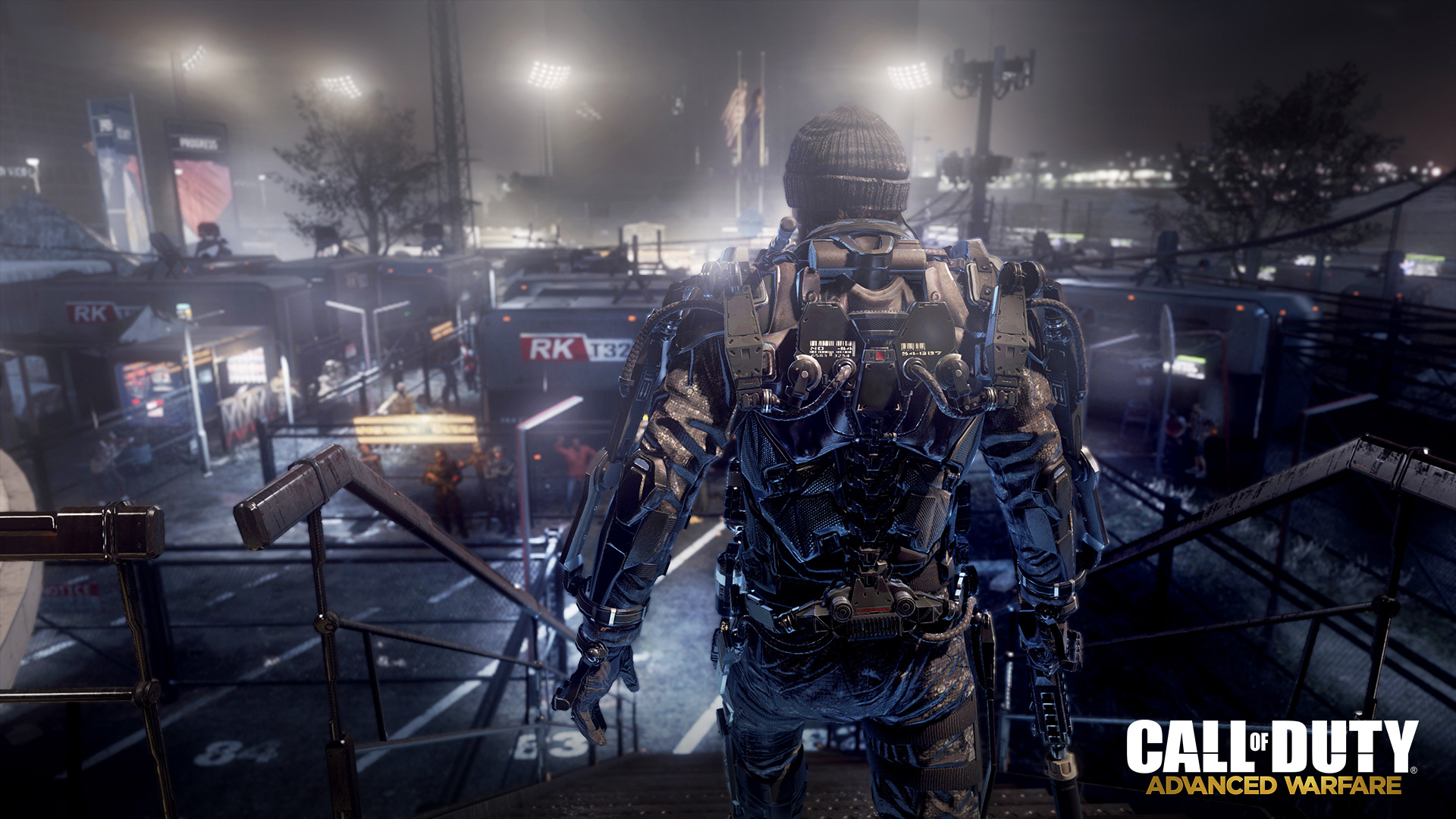 Black Ops Торрент Механики