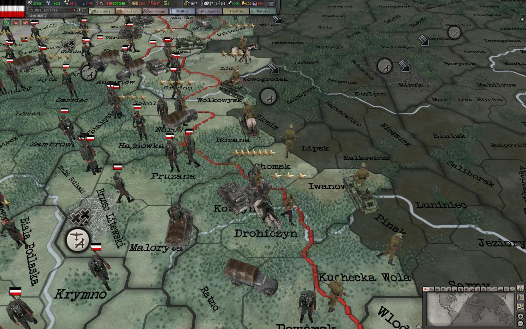 Hearts of iron 3 скачать торрент rus