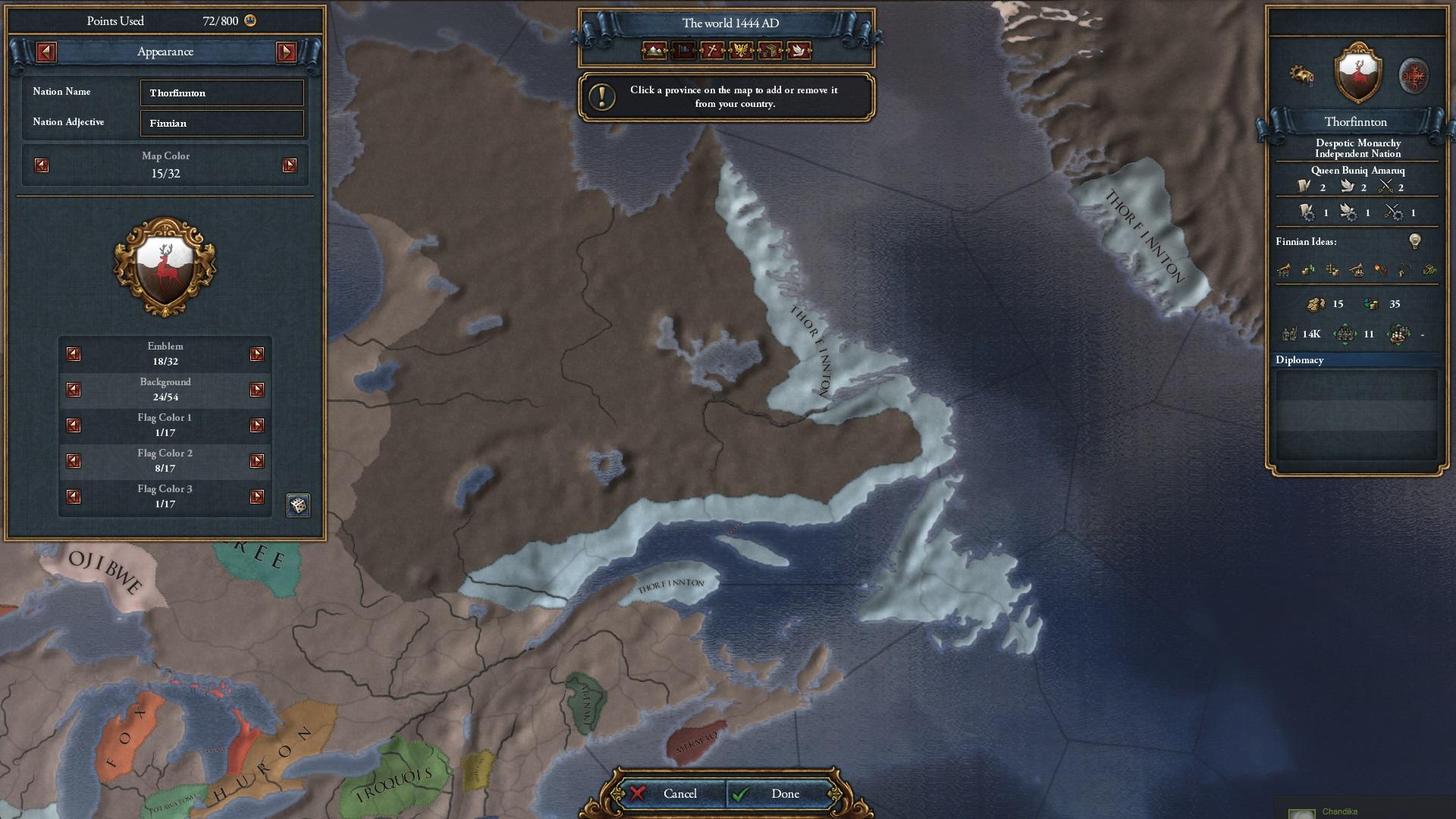 Europa universalis 4 eldorado скачать торрент rus