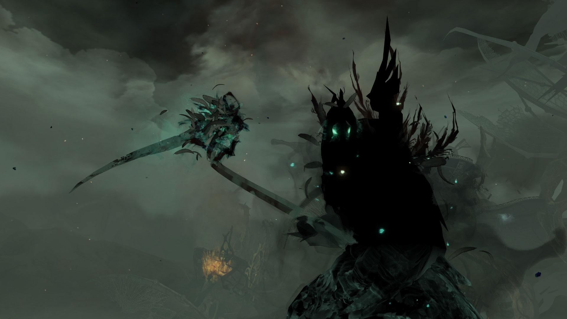 Драйвера Nvidia Для Guild Wars 2