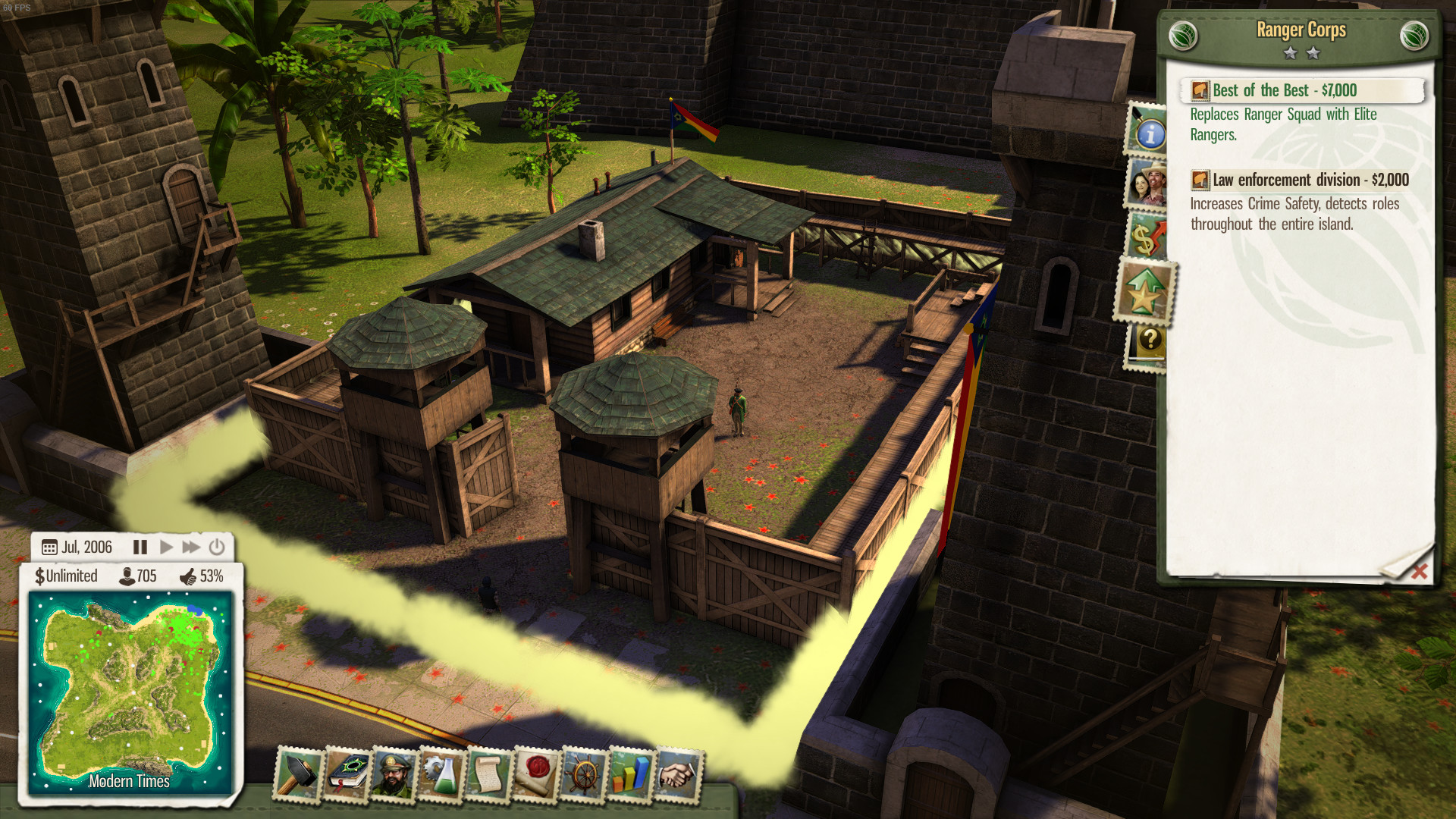 Tropico 5 с yandex диска