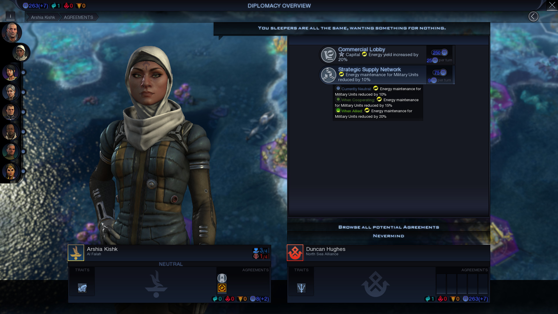Civilization: beyond earth + dlc free download full game free pc.