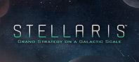 Stellaris. Предзаказ