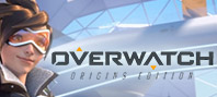 Overwatch: Origins Edition