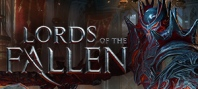 Lords of the Fallen Deluxe Edition
