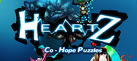 HeartZ Co-Hope Puzzles