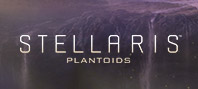 Stellaris — Plantoids Species Pack