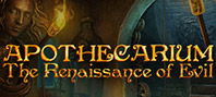 Apothecarium: The Renaissance of Evil — Premium Edition
