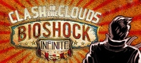 BioShock Infinite : Clash in the Clouds