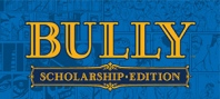 Bully : Scholarship Edition