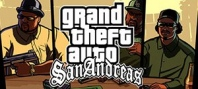 Grand Theft Auto : San Andreas ( Mac )