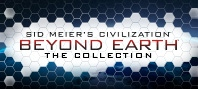 Sid Meier's Civilization®: Beyond Earth™ — The Collection