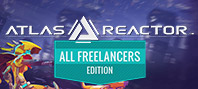 Atlas Reactor — All Freelancers Edition