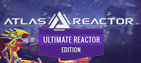 Atlas Reactor — Ultimate Reactor Edition