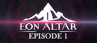 Eon Altar: Episode 1. The Battle for Tarnum