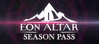 Eon Altar: Season Pass