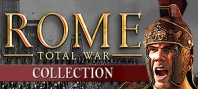 Total War : Rome Collection